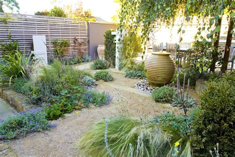 Small Garden Ideas Uk Designs For Small Gardens Uk The Garden Inspirations