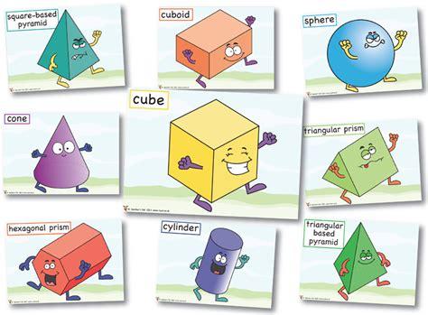 Fellowes Idea Centre Ideas For School Classroom