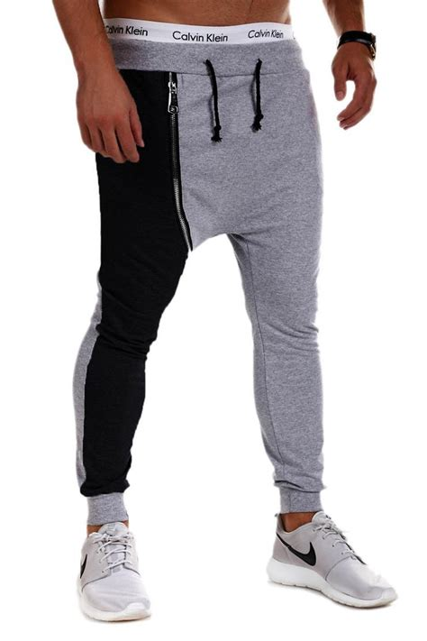 Jogger Hip Hop 3 specially made for athletic purpose yasminfashions