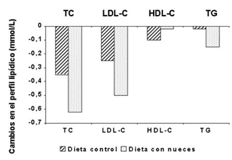 alimenti che aumentano i trigliceridi colesterolo e trigliceridi alti che dieta seguire