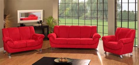 fabric for couches south africa lounge suites modern 3 lounge suite 6 seater