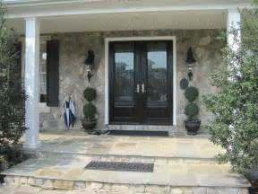 entry glass doors doors amp windows commercial glass entry doors with black