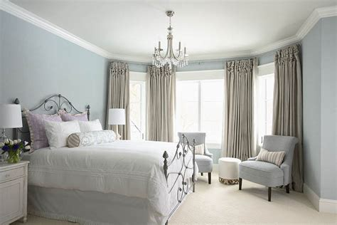 bedroom interior design ideas pinterest pinterest fuel martha o hara interiors home bunch