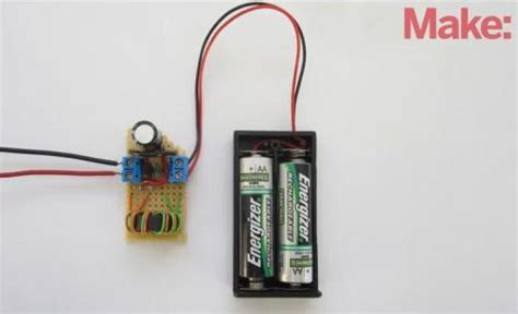 joule thief charging a capacitor joule thief capacitor charger 28 images schematic for capacitor get free image about wiring