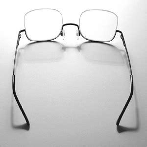 billard eyeglasses glass