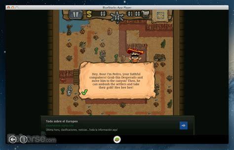 bluestacks similar bluestacks app player for mac 2 0 0 12 download for mac