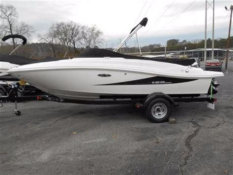bowrider boats for sale in tennessee bowrider boats for sale in chattanooga tennessee