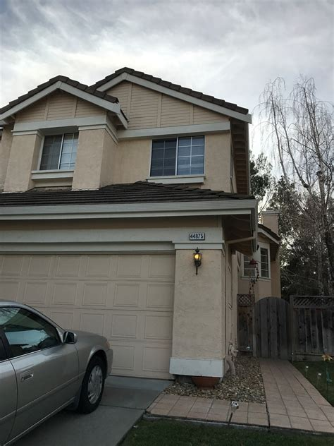 3 bedroom house for rent in fremont ca house for rent in fremont ca apartments flats