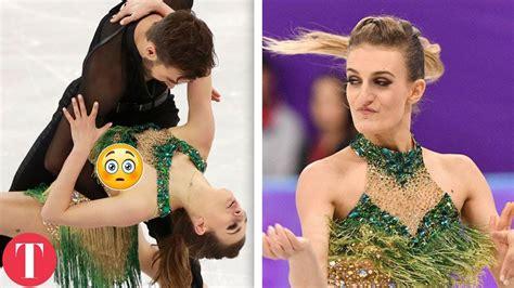 rio olympics wardrobe malfunction at rio 2016 free wardrobe malfuntions at the 2016 olympics the most