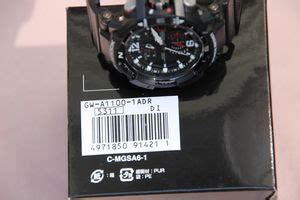 G Shock Gwa1100 Black Rubber 4 Jpg watches for sale by navm mywatchmart