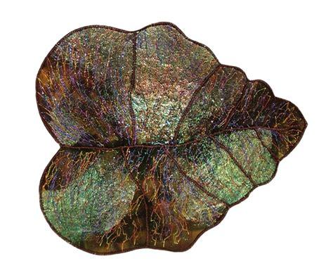 brown leaf pattern brown leaf pattern 171 design patterns