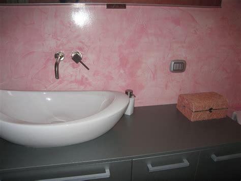 pavimenti per bagni edil caso sas pavimenti e rivestimenti per bagni