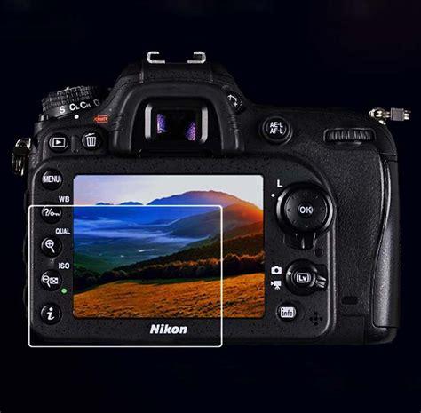 Canon Eos 200d Eos200d Kamera Tempered Screen Protector Puluz מסך lcd של המצלמה פשוט לקנות באלי אקספרס בעברית זיפי