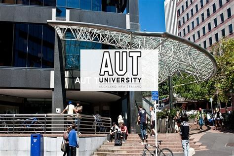 Of Auckland Business School Mba by Auckland Of Technology New Zealand Courses