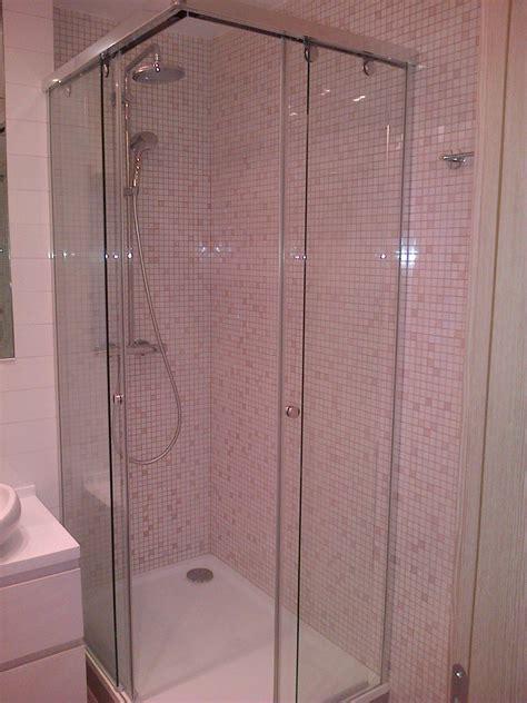 Bespoke Shower Doors Gallery Bespoke Shower Enclosure Glass Manufacturer