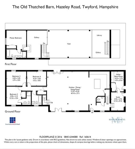floor plan scale converter 17 best images about barn conversion on pinterest house