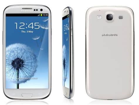 Hp Samsung S3 Jepang harga samsung galaxy s3 gt i9300 samsung telah merilis