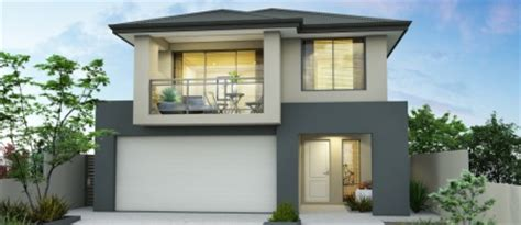 10m house designs 10m wide house designs perth single and double storey apg homes