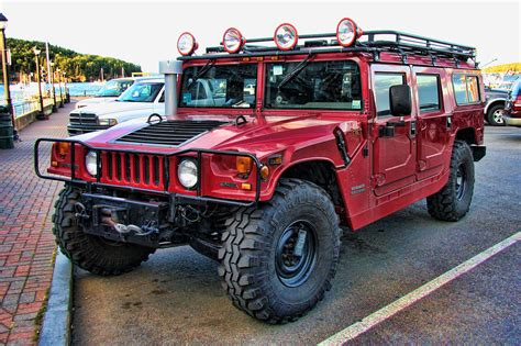 original hummer file hummer h1 jpg wikimedia commons