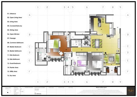 house plans design studio aeccafe archshowcase