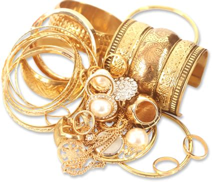 jewelry buyer dealer exchange fort myers cape coral