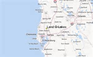 land o lakes fl pictures posters news and on