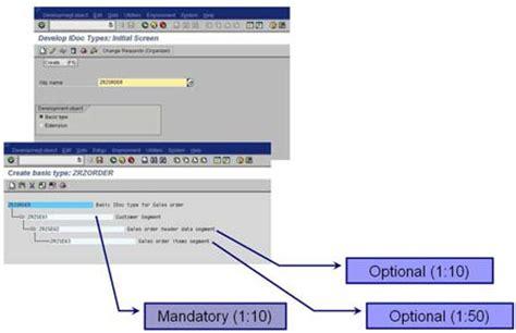sap erp tutorial for beginners pdf abap sap 101 beginners 2 04 pdf cholys