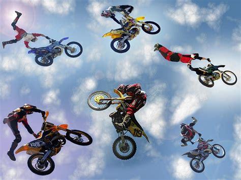 freestyle motocross wallpaper new freestyle motocross wallpaper dodskypict