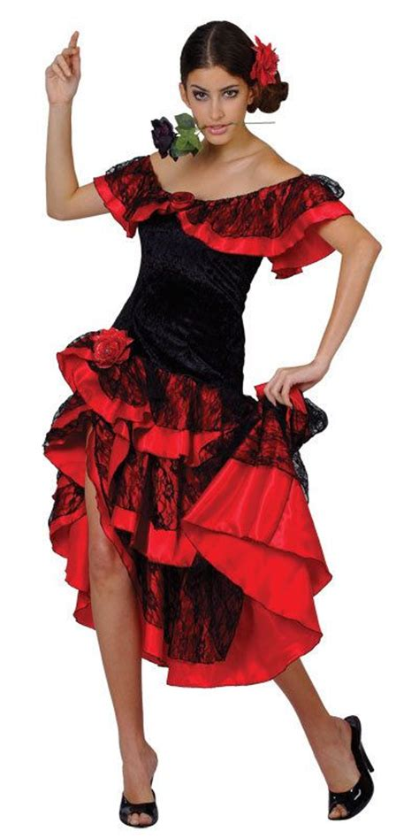 design clothes in spanish 1000 images about dance spanish on pinterest spain