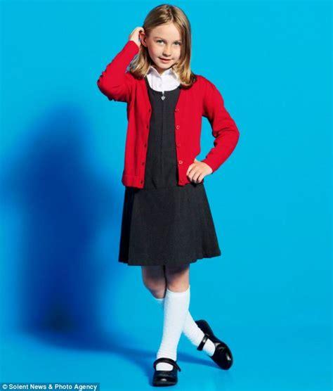 Socks Impor Polos aldi launches britain s cheapest school with two