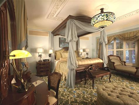 french bedroom decorating ideas french bedroom ideas gt gt modern bedroom or pure classic bedroom or neo classic bedroom design