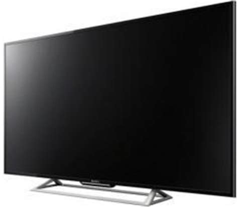 Sony Tv L Light by Sony Klv 48r562c Led Tv Price 13th December 2017 Best