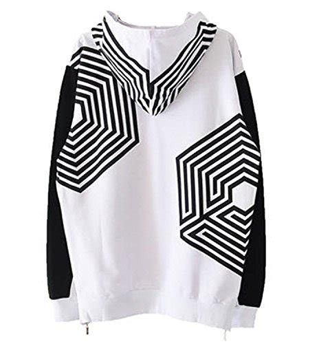 Jaket Hoodie Sweater Exo Overdose exo overdose maze hoodie concert sweater pullover planet sm kpop style 1 m misc in the uae