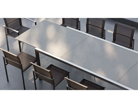 sifas outdoor furniture patio things sifas patio and outdoor living lines include transatlantik inoks komfy