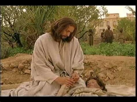 imagenes de jesus amor el poder del amor de jesus parte 2 youtube