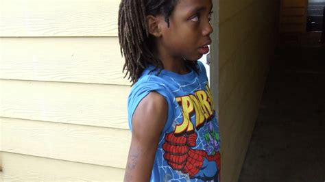 kids with real tattoos with real tattoos www pixshark images
