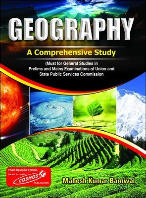 reference books geography civil services buy geography a comprehensive study 3rd edition at