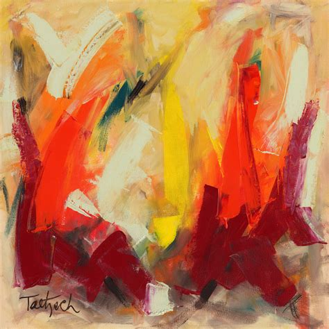 best acrylic paint for abstract abstract 61 by lynne taetzsch acrylic painting