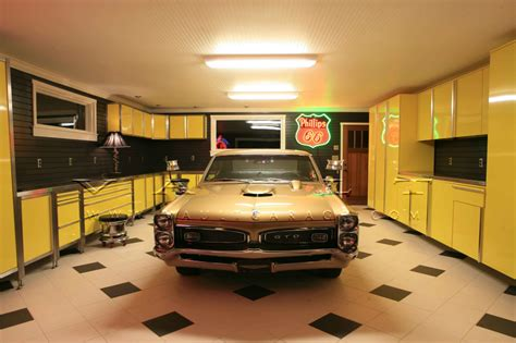 interior garage layout marvelous garage interior design 2 custom interior garage