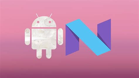android n android n vs ios 9 comparison androidpit