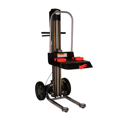 bench lifts magliner 350 lbs capacity liftplus with work bench