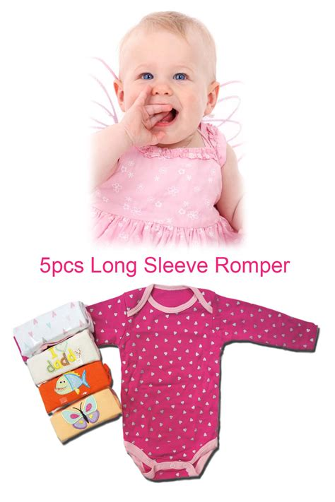 Blue Fly Romper Set 5 In 1 Bee 1 5pcs set cart s bluefly sleev end 8 24 2019 12 02 pm