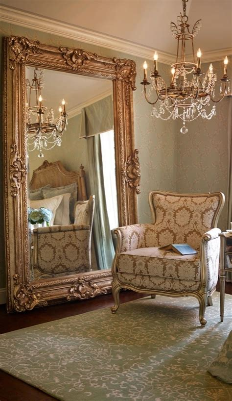 15 collection of floor to ceiling mirrors for sale house