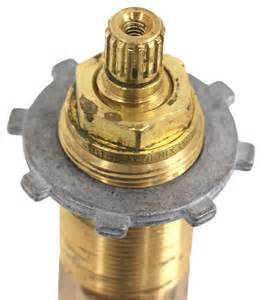 Pf Faucet Parts Replacement End Valve W Seat And Stem For Phoenix Faucets