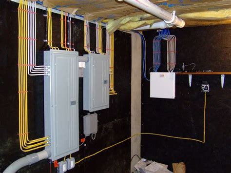 home network wiring design 54 best images about structured wiring systems on