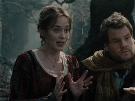 film into the woods adalah into the woods movie reviews rotten tomatoes