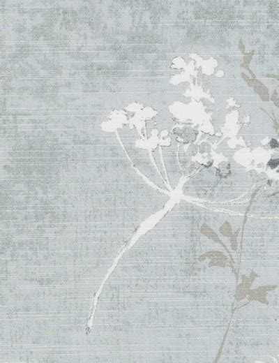 parsley pattern js curtain cow parsley print grey next made to measure
