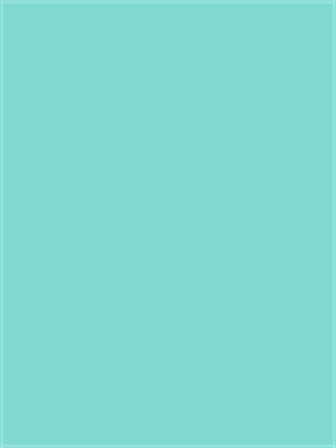tiffany blue wallpaper uk pinterest the world s catalog of ideas