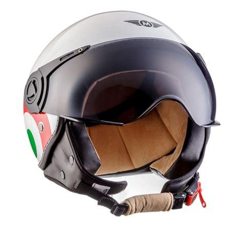 Helm Retro Bogo Lubro Italy 1 moto h44 italy jet helm roller helm motorrad helm retro mofa vintage xs s m l xl ebay