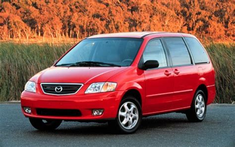 automotive air conditioning repair 2001 mazda millenia navigation system maintenance schedule for 2001 mazda mpv openbay